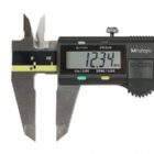 Mitutoyo 500-196-30 ABSOLUTE AOS Digimatic Caliper 0-150mm / 0-6 inch